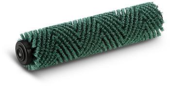 Kärcher Bürstenwalze grün (350 mm)