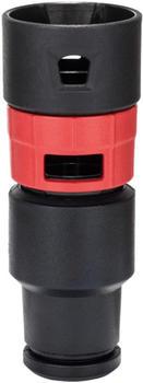 Bosch Werkzeugmuffe 22 mm