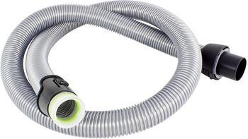 electrolux-2198088144