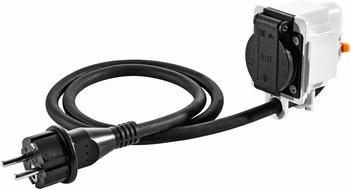 festool-anschlusskabel-ct-va-ak-575667-plug-it-kabel