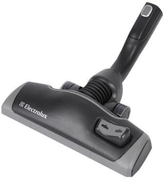 electrolux-219370827
