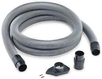 Flex-Tools Reinigungsset Abluft Set VCE EH 50x4m 477621