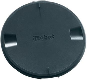 Irobot iRobot Scooba Storage Abtropfmatte 13959