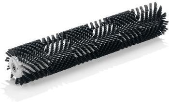 Kärcher Bürstenwalze schwarz (BR 400)
