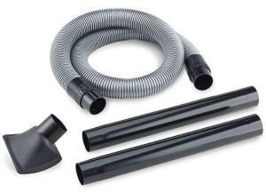 Flex-Tools Reinigungsset CLE 50 477613