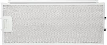 Siemens Metallfettfilter (6900434105)