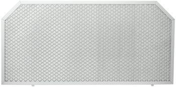 Siemens Metallfettfilter (6900285348)