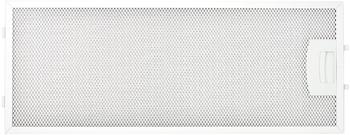 AllSpares Labyrinth Filter 450x450x25mm, professionelles Produkt