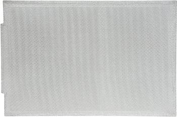 Siemens Metallfettfilter (6900460763)