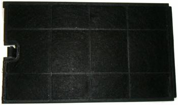 indesit-whirlpoolbauknecht-aktiv-kohlefilter-model-35-266x158mm-330g-chf035