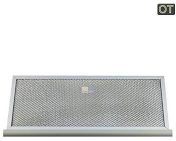 Neff Dunstabzugshaube Metallfilter : Dunstabzugshauben zubehör metallfettfilter günstig im