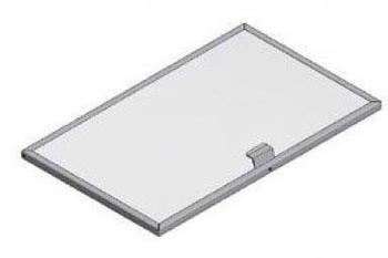 novy-metallfettfilter-605014