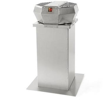 novy-flachdachmotor-755999-755999-inkl-5-jahre-garantie