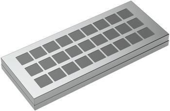 Siemens CleanAir Aktivkohlefilter regenerierbar LZ10ITP00