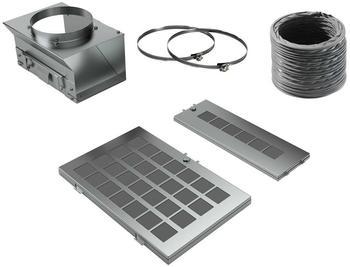 Bosch DWZ0AF0S0 Umluft-Starterset