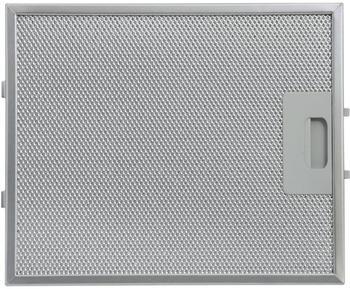 aeg-filtergitter