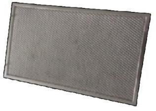 Silverline AFM 300