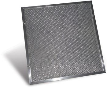 Silverline AFM 100 Aktivkohle-Metallfilter