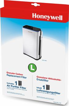 Honeywell HRF-L710E Aktivkohlefilter für HPA710WE