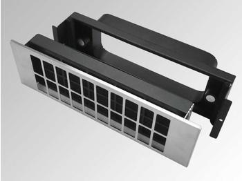 silverline-u-start-811-umluft-starter-setdunstabzugshaubenzubehoerfilter