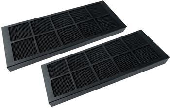 silverline-af-set-914-2-x-aktivkohle-wabenfilter-bis-zu-10x-regenerierbar-schwarz