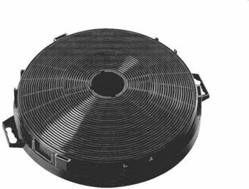 Pyramis Aktivkohlefilter rund für Round Chimney, Ø 19 cm