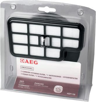 aeg-aef-138-filter-set-fuer-cyclon-power-aktivkohle-hygiene-filter-schaumfilter