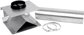 silverline-uset52-umluft-set-dunstabzugshaubenzubehoer