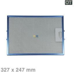 aeg-metallfettfilter-50293009002