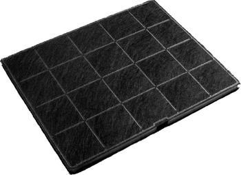 electrolux-ecfbll02-schwarz-versandkostenfrei