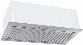 teka-gfg-2-329-m3-h-unterbaut-edelstahl-energieeffizienzklasse-und