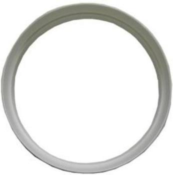 marley-rohrverbinder-100-mm-weiss