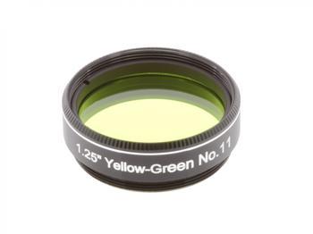 explore-scientific-0310269-125-gelb-gruen-farbfilter