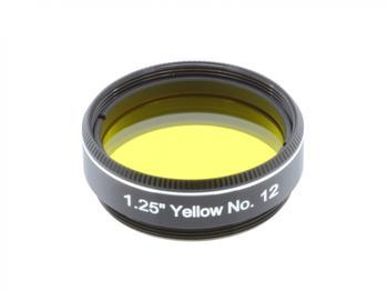 explore-scientific-0310267-125-gelb-farbfilter