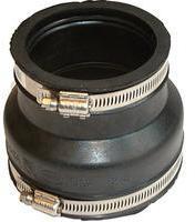 marley-ht-rohrverbinder-ebergang-75-89-mm-auf-100-115-mm