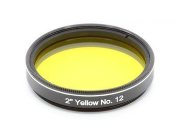 explore-scientific-0310277-2-gelb-farbfilter