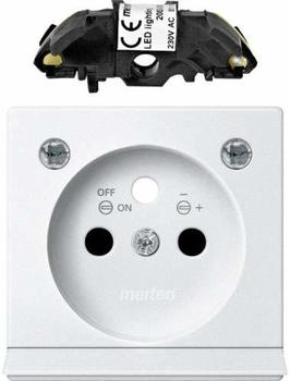 merten-zubehoer-led-glimmlampe-system-m-polarweiss-meg2534-0419