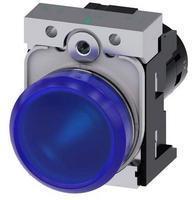 Siemens Indus.Sector Leuchtmelder 3SU1251-6AF50-1AA0