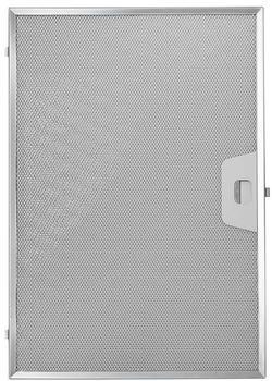 electrolux-metall-fettfilter-4055132437