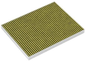 Neff Aktivkohlefilter 17004039 / Z52JXB1X6