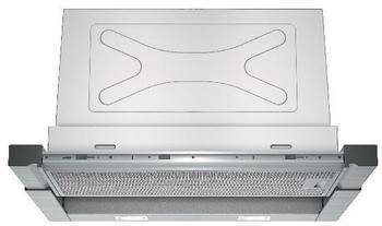 Siemens LI67RA540