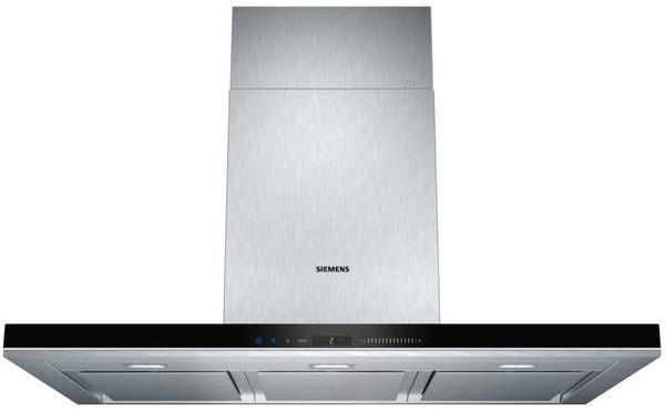 Siemens iQ700 LC91BA582S