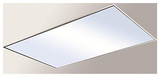 Silverline QUD 124 W
