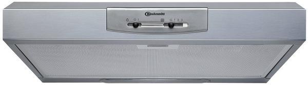Bauknecht DC 5460 IN 1