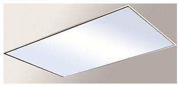 Silverline QUD 104 W