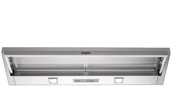 AEG X59263MP0