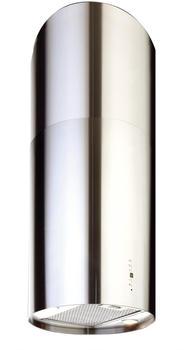 Silverline POI 485.3 E