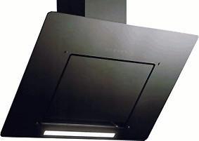 Silverline Andromeda Deluxe ANW 985.2 G Kopffreihaube 90cm
