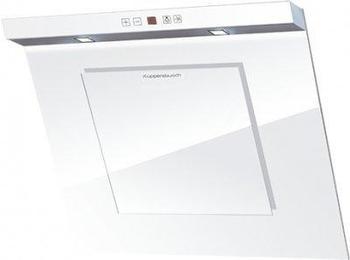 Küppersbusch KD 9570.2 J, 90 cm,