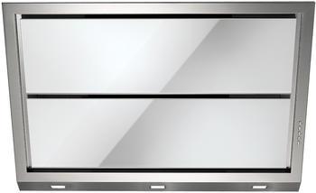 falmec Gleam Wandhaube 90cm schwarz